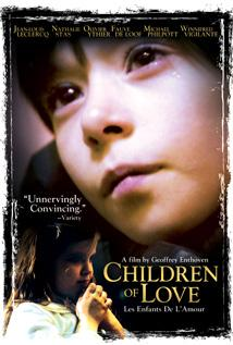 Image of Children of Love (Les Enfants De L'Amour)
