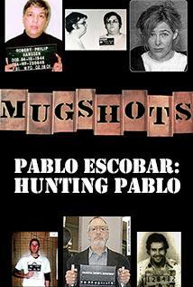 Image of Season 1 Episode 5 Hunting Pablo Escobar