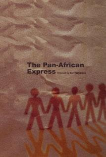 Image of The Pan-African Express