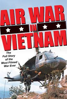 Image of Air War In Vietnam