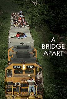 Image of A Bridge Apart
