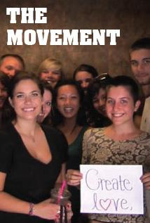 Image of The Movement