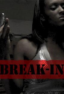 Image of Break-In