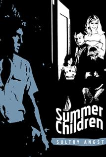 Image of Summer Children