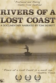Image of Rivers Of A Lost Coast: Standard Edition