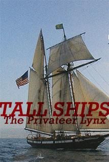 Image of Tall Ships: The Privateer Lynx