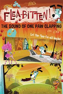 Image of Season 1 Episode 44 The Sound of One Paw Clapping