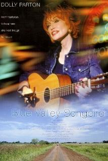 Image of Blue Valley Songbird