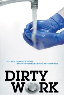 Image of Dirty Work