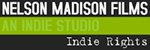 Nelson Madison Films - Indie Rights