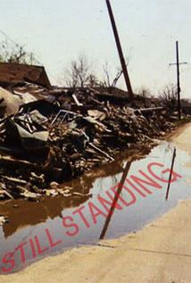 Image of Still Standing