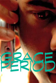 Image of Grace Period