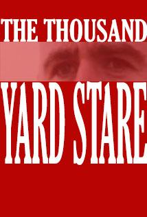 Image of The Thousand Yard Stare