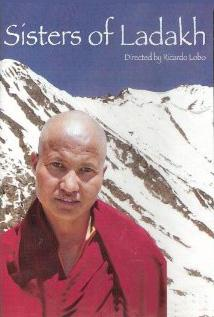Image of Sisters of Ladakh
