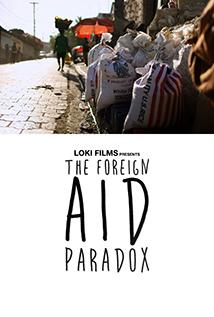 Image of Season 1 Episode 14 The Foreign Aid Paradox