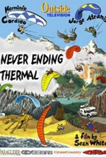 Image of Never Ending Thermal