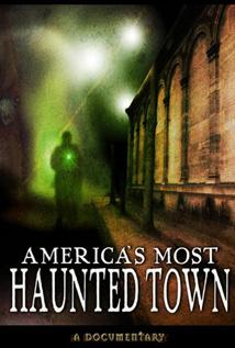 Image of America's Most Haunted Town