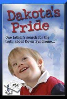 Image of Dakota's Pride
