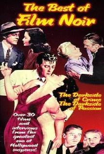 Image of Best Of Film Noir
