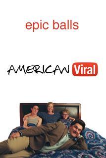 Image of Season 1 Episode 1 Ep. 1 - Epic Balls