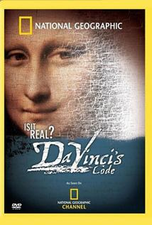 Image of Is it Real? Da Vinci's Code