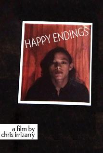 Image of Reel Works: Happy Ending