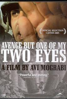 Image of Avenge But One of My Two Eyes