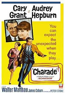 Image of Charade