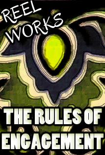 Image of Reel Works: Rules of Engagement