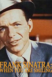 Image of Frank Sinatra - When You Are Smiling
