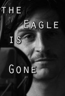 Image of The Eagle is Gone