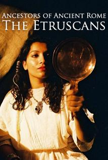 Image of Ancestors of Ancient Rome: The Etruscans