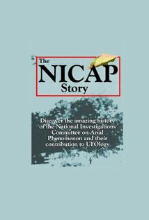 Image of The Nicap Story