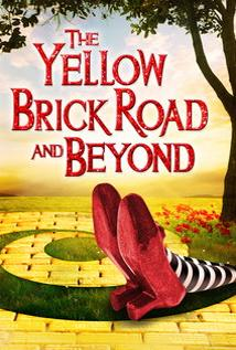 Image of Yellow Brick Road and Beyond