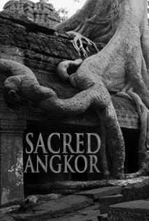 Image of Sacred Angkor