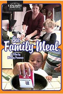 Image of The Family Meal