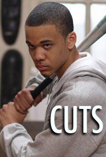 Image of Cuts