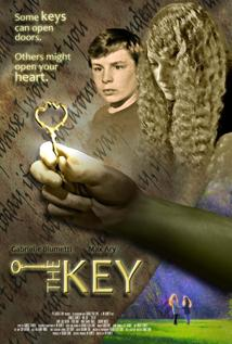 Image of The Key