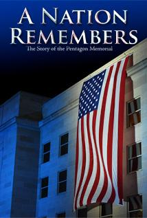 Image of A Nation Remembers