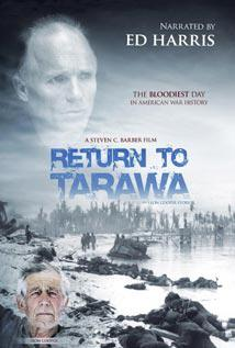 Image of Return to Tarawa