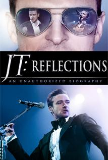 Image of JT: Reflections