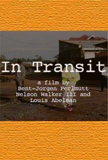 Image of In Transit