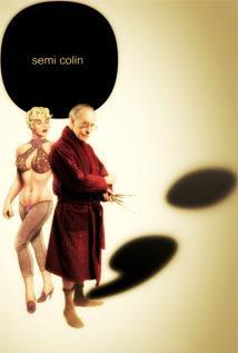 Image of Semi Colin
