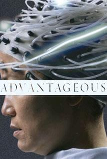 Image of Season 3 Episode 10 Advantageous