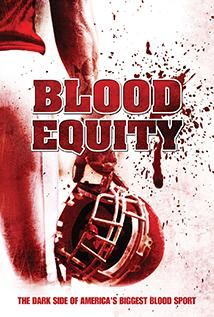 Image of Blood Equity
