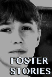 Image of Foster Stories