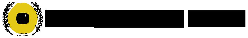 Thundershorts logo