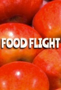 Image of Food Flight