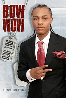 Image of Bow Wow: Dog Tag and Papers Included