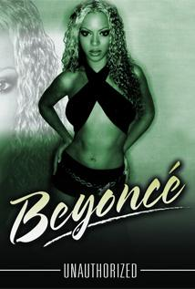 Image of Beyonce Unauthorized